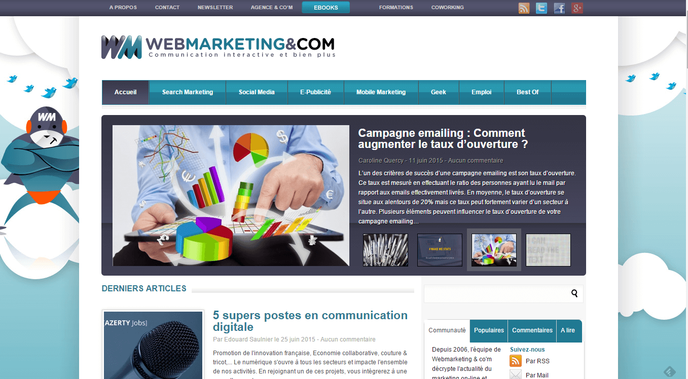 Ressources-Webmarketing-Com