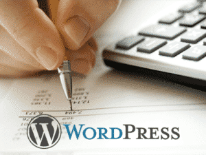 tarifs wordpress
