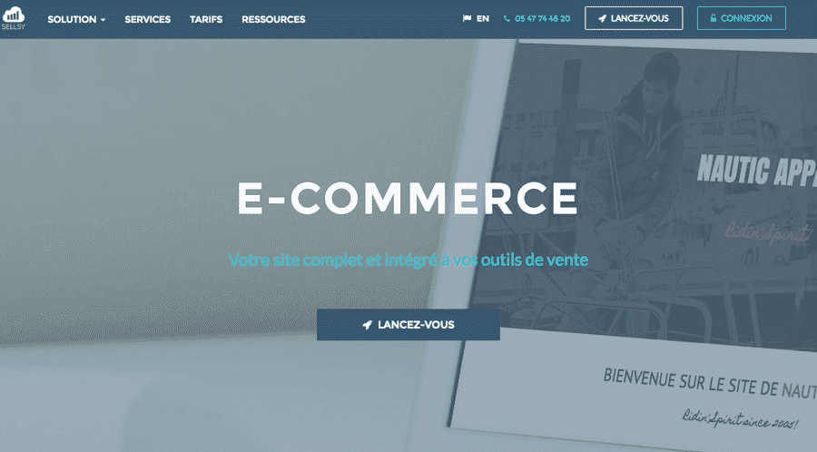gestion des stocks ecommerce multicanal sellsy