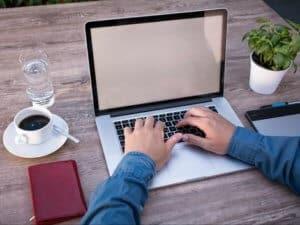 L'art d'écrire en e-commerce, la clé pour générer du trafic naturel