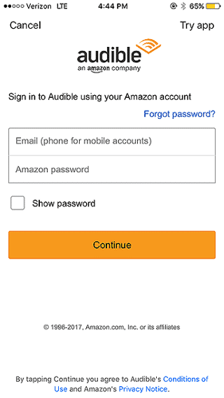 audible-mobile-onboarding-welcome-try-app