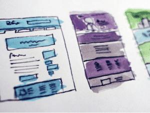 Ecommerce SEO – Créer et optimiser des pages catégories