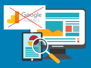 alternatives google analytics