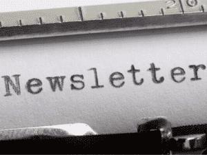 logiciels newsletter