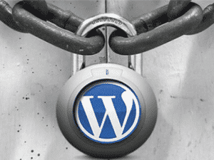 securite site web wordpress