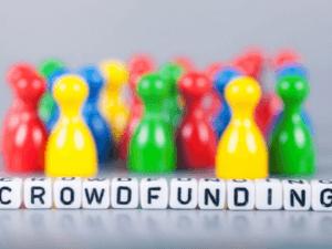 plateformes crowdfunding comparatif
