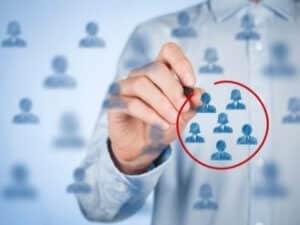 segmentation-marketing
